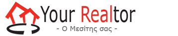 YourRealtor