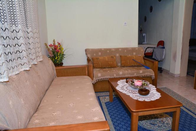 Διαμέρισμα, 86 τ.μ.