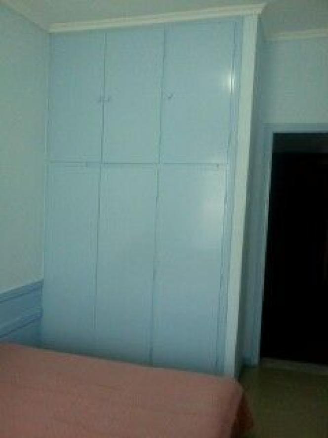 Διαμέρισμα, 60 τ.μ.