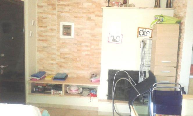 Διαμέρισμα, 64 τ.μ.