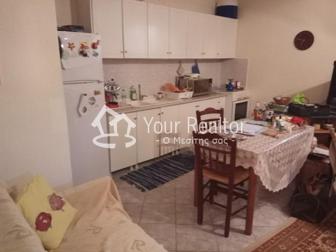 Διαμέρισμα, 65 τ.μ.