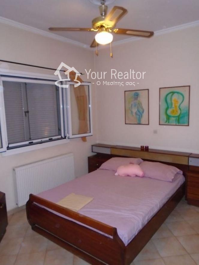 Διαμέρισμα, 163 τ.μ.